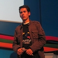 Sergio Meneses