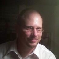 Bret Fledderjohn