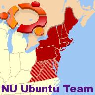 https://librarian.launchpad.net/7580437/NU_Ubuntu_Team_logo2.png