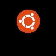 Equipu de traducción d'Ubuntu al asturianu