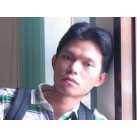 Andi Darmawan