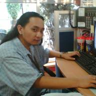 Dax Solomon Umaming