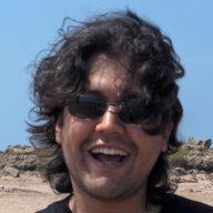 Hassan El Jacifi