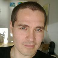 Aputsiaq Niels Janussen