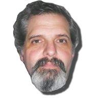 Roberto Dhios