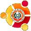 Ubuntu Paraguay Team