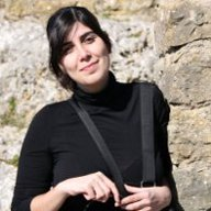 Ana Figueiras