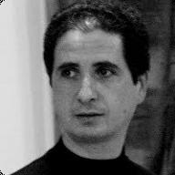 Davide Pedrelli