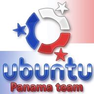 Ubuntu Panama