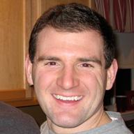 Aaron Thul