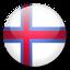 Faroese (fo)