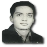 Ritesh Raj Sarraf