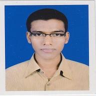 Bisawajit Chakravarty