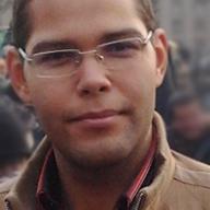 Hesham Saleh