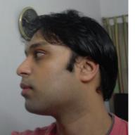 Ritesh Khadgaray
