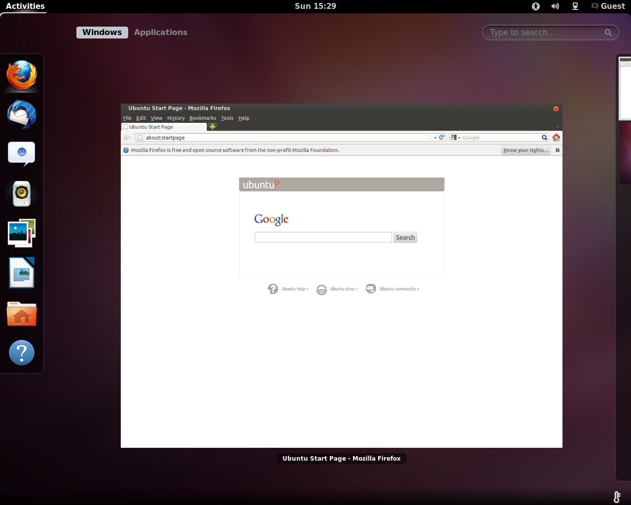https://bugs.launchpad.net/ubuntu/+source/unity/+bug/871764/+attachment/2981797/+files/gnome-3-ltr.png